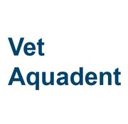 Vet Aquadent