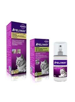 Feliway Feliway Spray