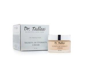 Dr Tadlea Ultimate Care Secrets of Eternity