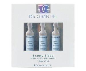 Dr Grandel Beauty Sleep Ampul