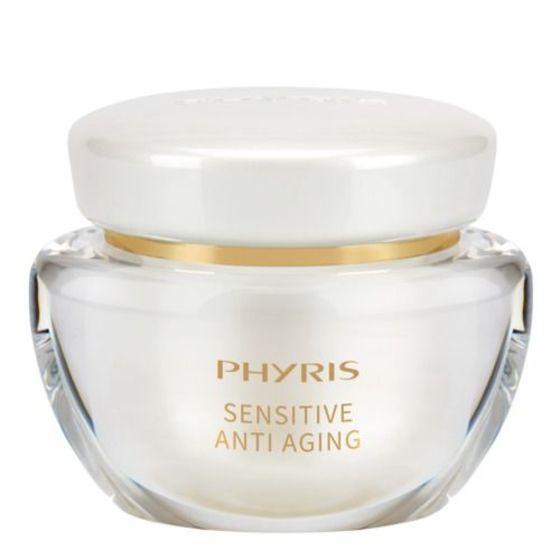 Phyris Sensitive Anti Aging