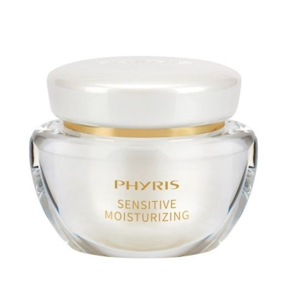 Phyris Sensitive Moisturizing