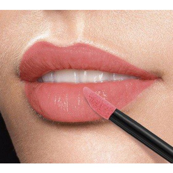 Fran Wilson MoodMatcher Liquid Matte Nearly Nude