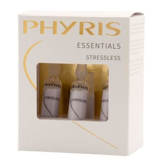 Phyris Stressless