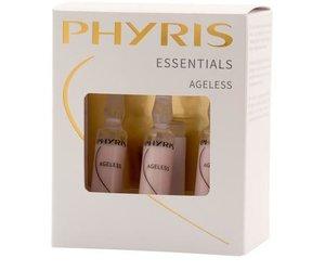 Phyris Ageless