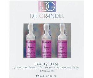 Dr Grandel Beauty Date