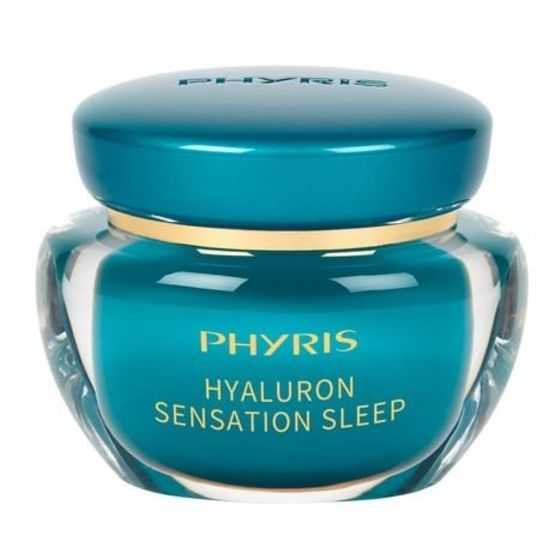 Phyris Hyaluron Sensation Sleep