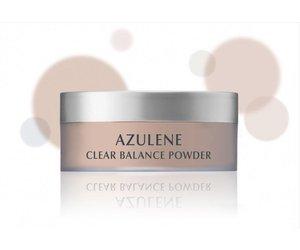 Dr Eckstein Azulene Clear Balance Powder