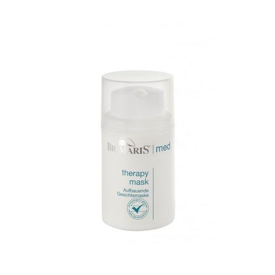 Biomaris Therapy Mask MED