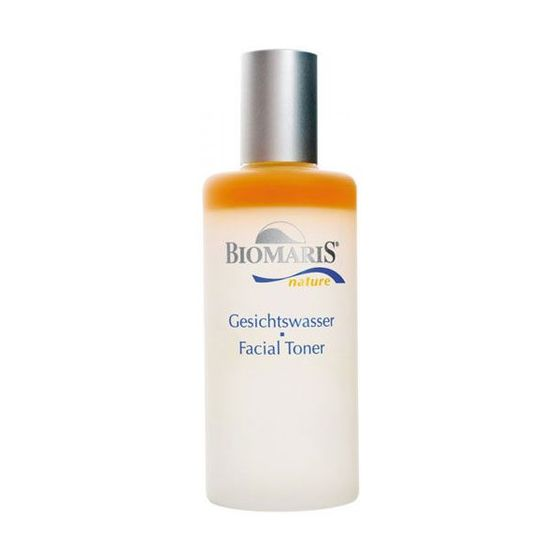 Biomaris Facial Toner Nature