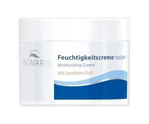 Biomaris Moisturzing Cream Nature