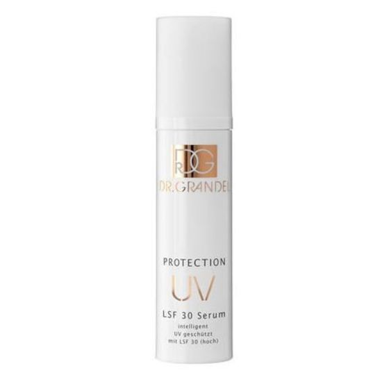 Dr Grandel Protection UV LSF 30 Serum