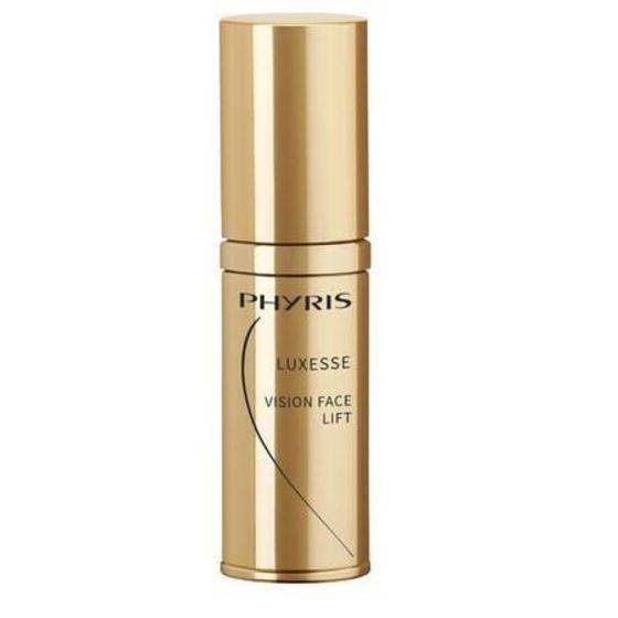 Phyris Luxesse Vision Face Lift