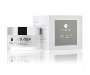 Dr Temt Anti-Aging Advanced Day Care
