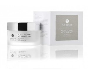 Dr Temt Anti-Aging Advanced Night Care