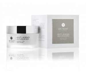 Dr Temt Anti-Aging Advanced Intensive Care