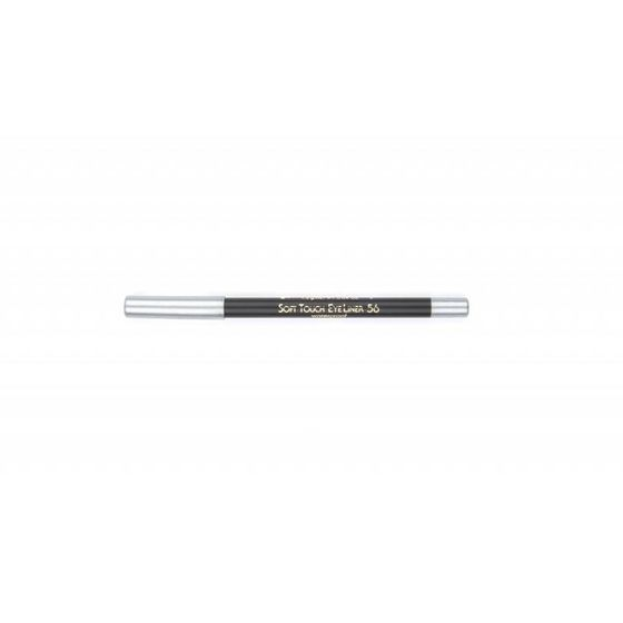 John van G Soft Touch Eyeliner Waterproof 56