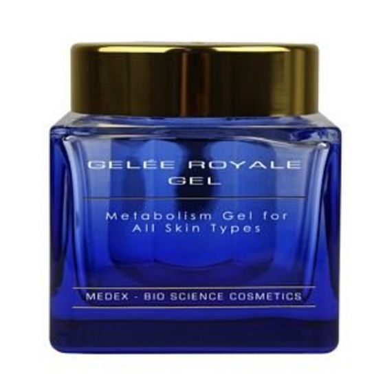 Medex Gelee Royale Gel