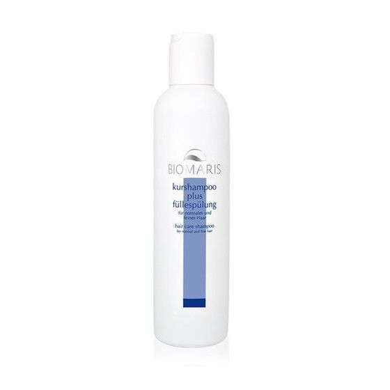 Biomaris Hair Care Shampoo 200 ml