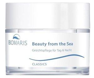 Biomaris Beauty from the Sea Cream