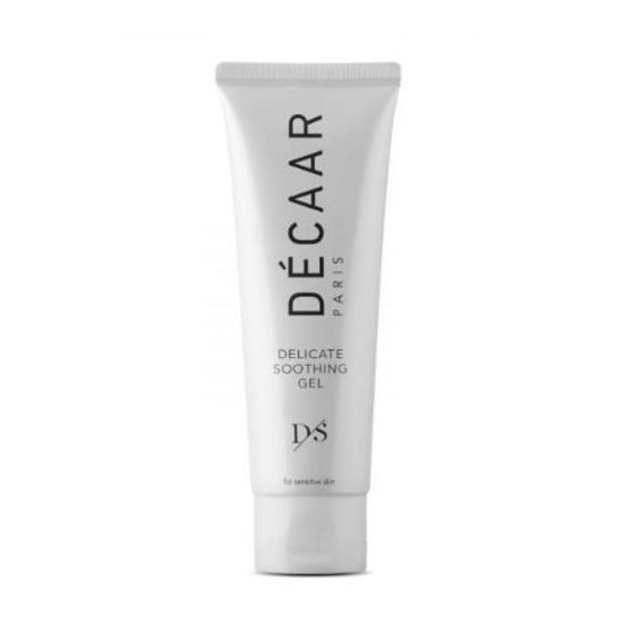 Decaar Delicate Soothing Gel