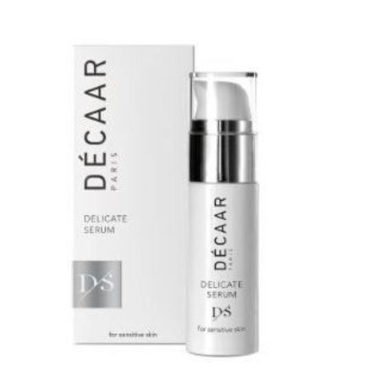 Decaar Delicate Serum