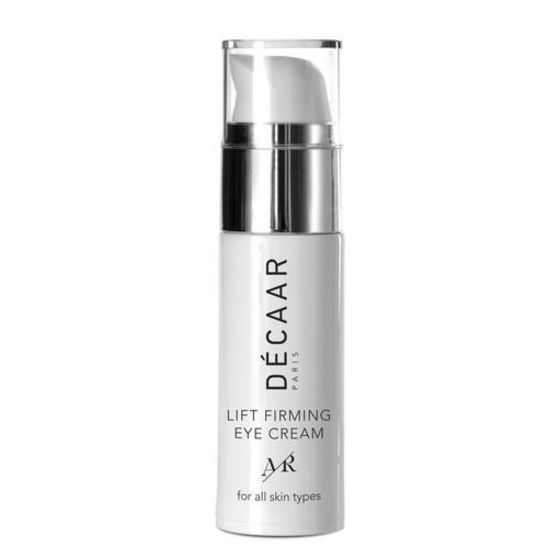 Decaar Lift Firming Eye Cream