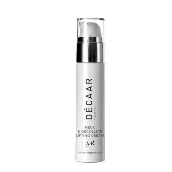 Decaar Neck and Decollete Lifting Cream