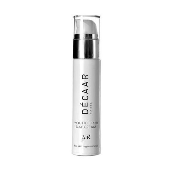 Decaar Youth Elixir Day Cream