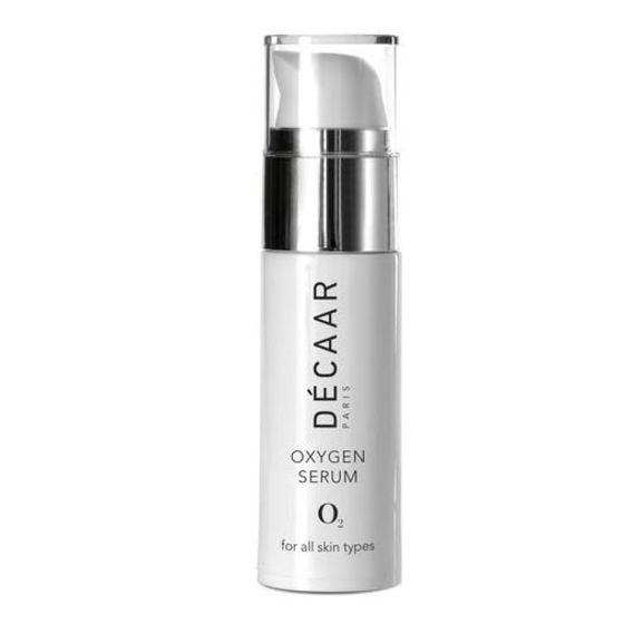 Decaar Oxygen Serum