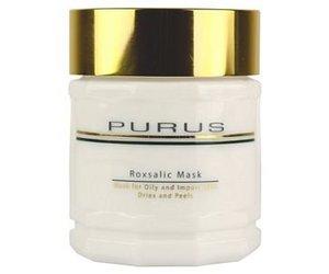 Medex Purus Acne Roxsalic Mask