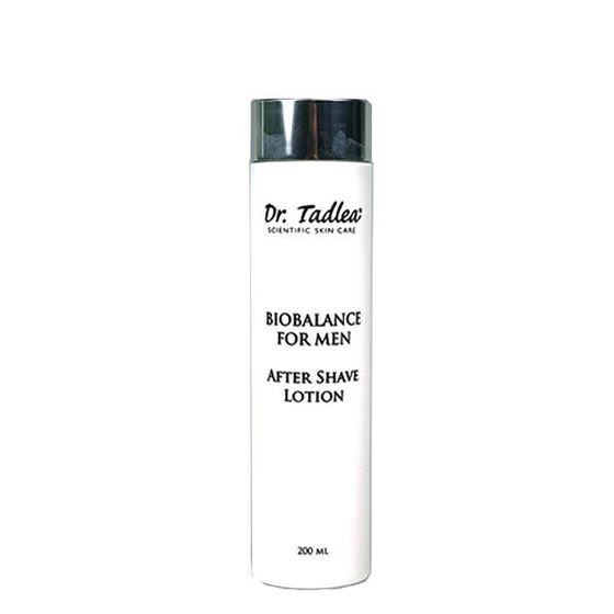 Dr Tadlea Biobalance After Shave Lotion