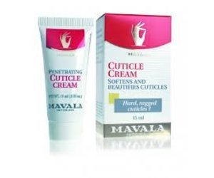 Mavala Cuticle Creme