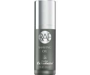 Dr Eckstein RAE Shaving Oil