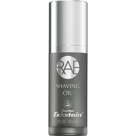 Dr Eckstein RAE Shaving Oil