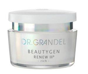Dr Grandel Renew lll
