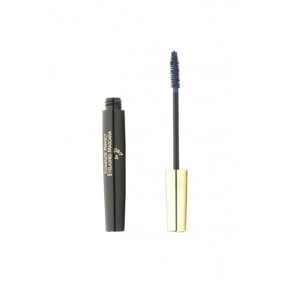 John van G Complet Perfect Eyelashes Mascara Blue