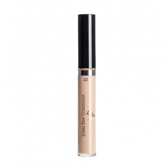 John van G Long Stay Concealer 22