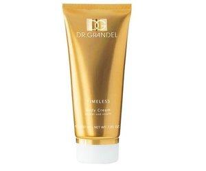 Dr Grandel Body Cream