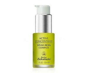 Dr Eckstein Active Concentrate Hyaluron Complex 30 ml