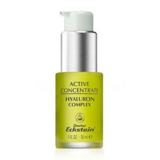 Dr Eckstein Active Concentrate Hyaluron Complex