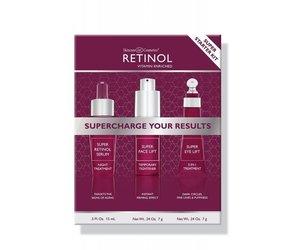 Retinol Super Starter Kit