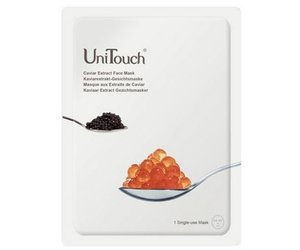 UniTouch Kaviaar Extract Masker