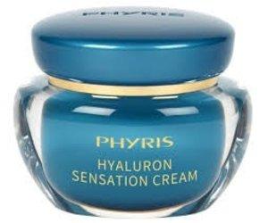 Phyris Hyaluron Sensation Cream 50 ml