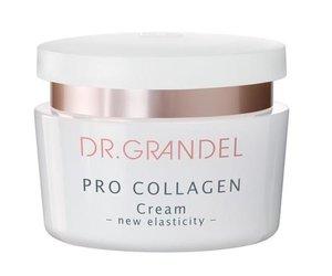 Dr Grandel Pro Collagen Cream