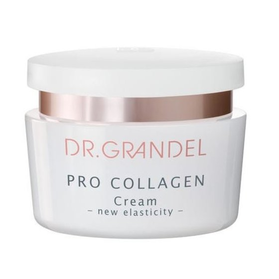 Dr Grandel Pro Collagen Cream