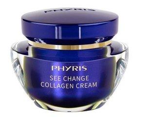Phyris Collagen Cream