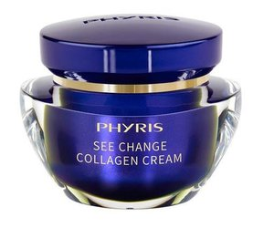 Phyris See Change Collagen Cream