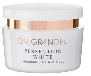 Dr Grandel Perfection White