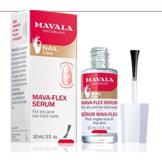 Mavala Mava-Flex